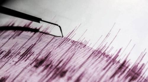 Мощное землетрясение в Турции 12 февраля