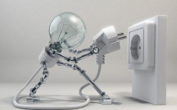 Где лучше покупать электротовары для строительства и ремонта