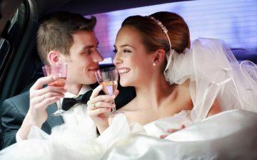 Во сколько надо выходить замуж