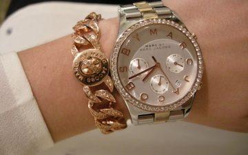 Наручные часы в подарок