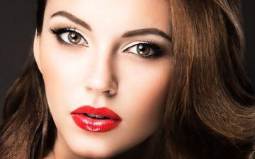 Голливудские рецепты безупречной красоты: косметика Image Skincare из США