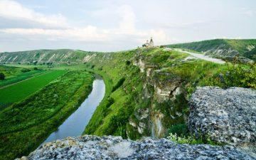 Таможню Молдовы подключат к европейской системе