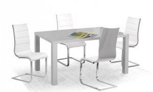 Стильные стулья Halmar и их преимущества