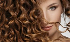 Маски для волос, которые можно изготовить самостоятельно