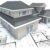 Важные сведения о строительстве частных домов